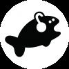 fb_logo_neu_schwarz_circle-01